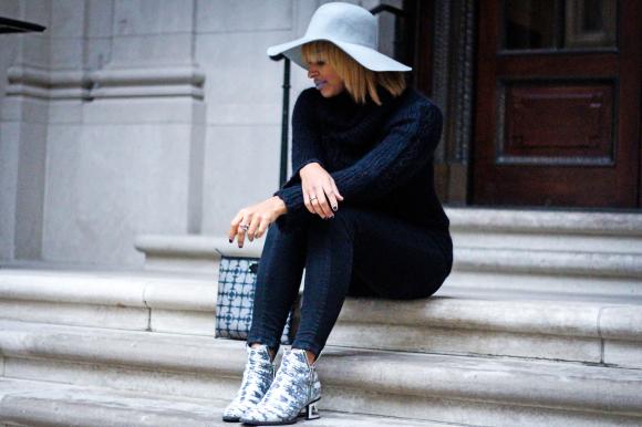 Dyandra-Raye-Grey-Hat-Sitting
