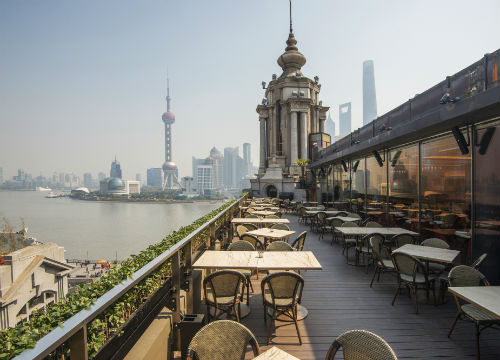 Seafood-On-The-Bund-Shanghai-China