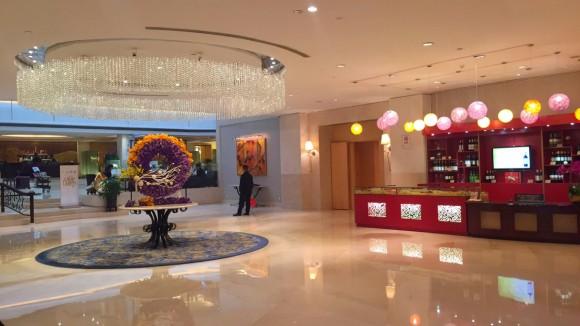 The-Shangri-La-Hotel-Shenzhen