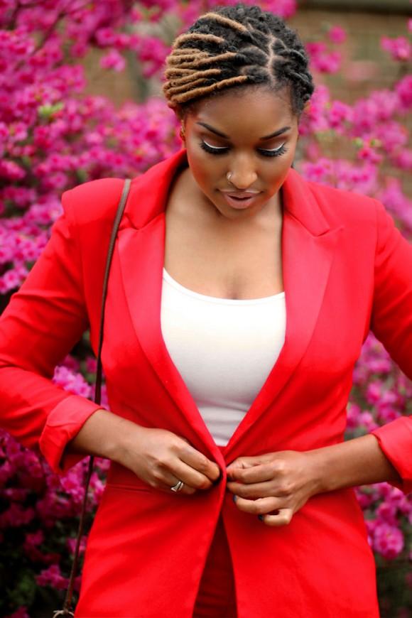 Dyandra-Raye-Red-Suit