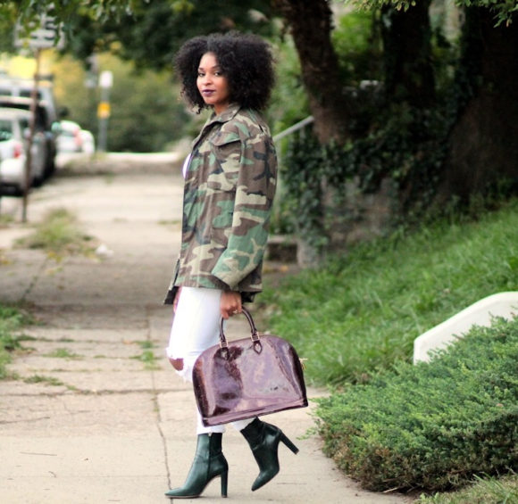 dyandra-raye-army-fatigue-jacket-green-bootis