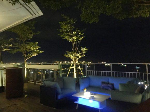 flight-marina-bay-sands-hotel-sinapore-dyandra-raye