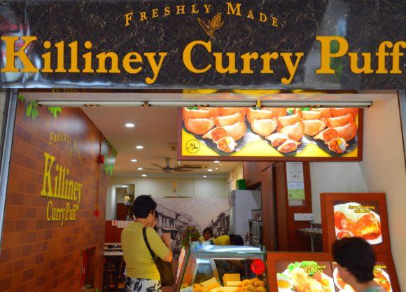 killney-curry-puff-singapore-eats-dyandra-raye-1