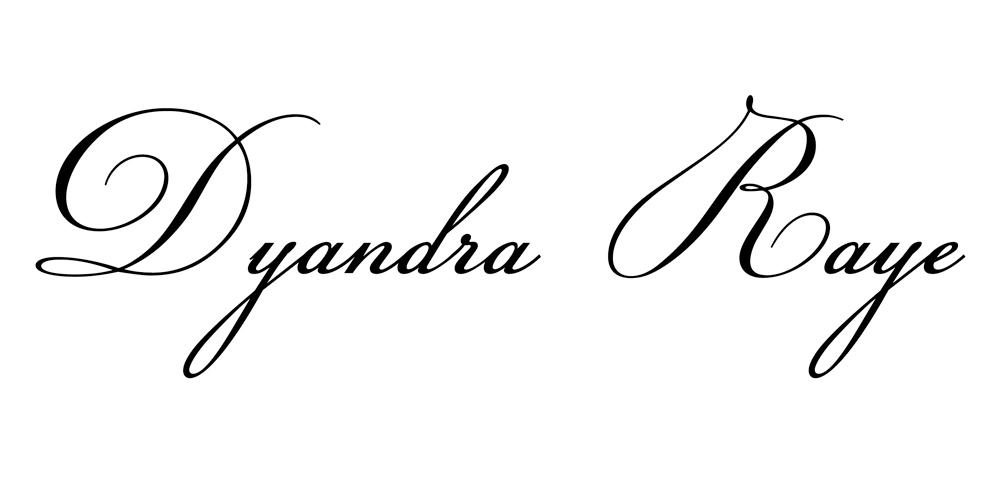 Dyandra Raye